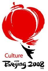 logo văn hóa