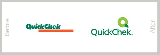 Dịch vụ nâng cấp Logo