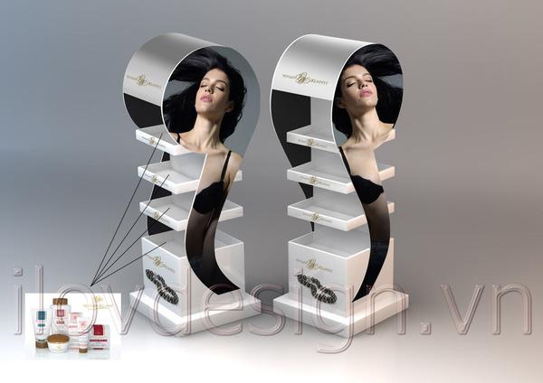 POSM, Vật phẩm quảng cáo