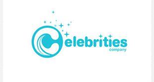 Bộ sưu tập 15 logo hấp dẫn