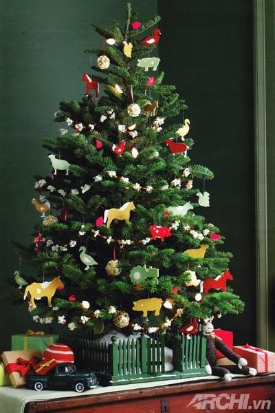Chúc mừng Noel
