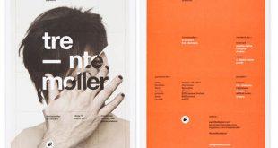 Dịch vụ thiết kế Flyer