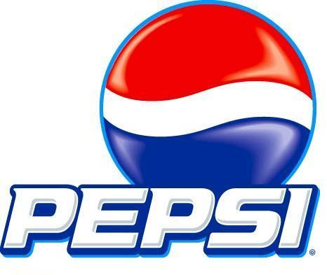 logo các thương hiệu nổi tiếng