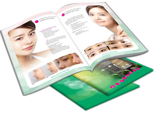 Catalogue Hàn Quốc JW