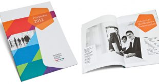 7 lời khuyên giúp thiết kế Catalogue hiệu quả