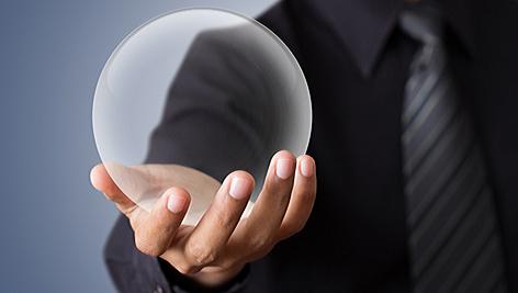du-bao-xu-huong-marketing-online-2013-cua-cua-amy-bubblejobs