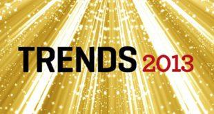10 dự báo về xu hướng của ngành quảng cáo năm 2013