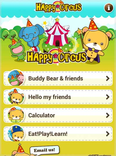 xu hướng thiết kế web 2013