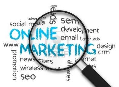 những điều cần biết về marketing online