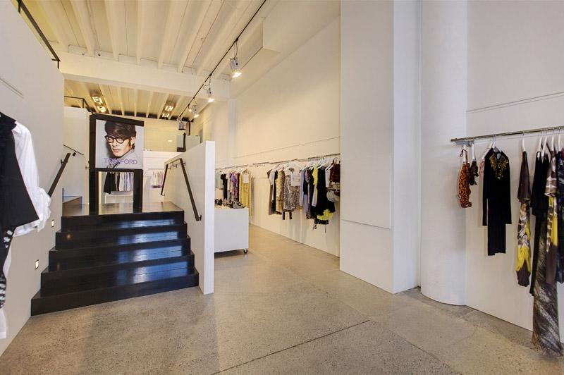 showroom-la-gi