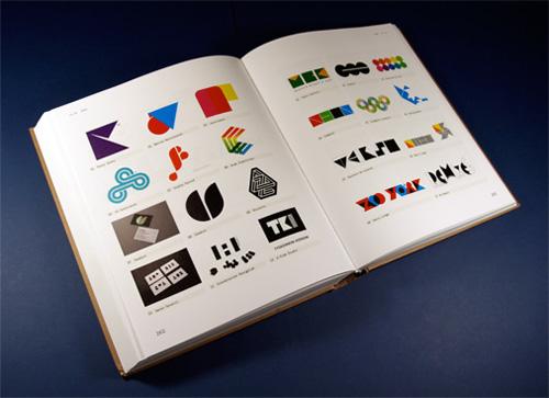 200 thời điểm đáng nhớ nhất của thiết kế (p6)