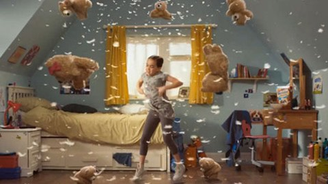 Trí tuệ và nghệ thuật quảng cáo