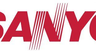 Tổng hợp về Logo (p2)