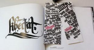 Thiết kế Book mark - một số thiết kế đẹpac và sáng tạo