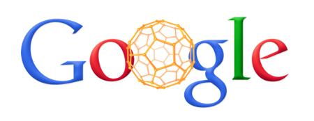 Công việc thú vị của những người vẽ logo tại Google