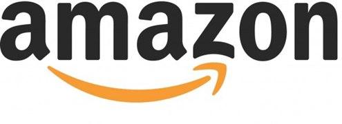 ý nghĩa logo amazon