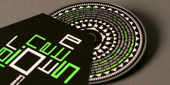 Nhung bao bi CD an tuong