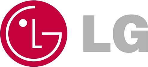 logo LG hàn quốc