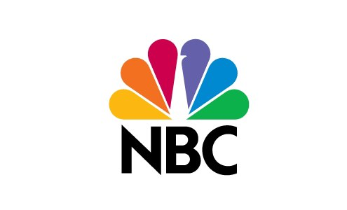 con cong NBC,