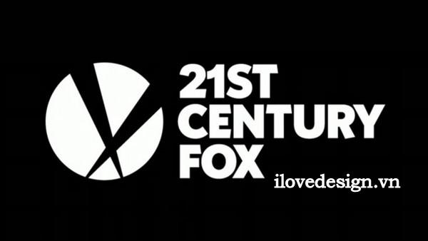 """Những logo mới """"đình đám"""" nhất tháng 5 năm 2013"""