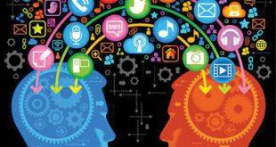 truyen mieng, social, marketing, quang cao