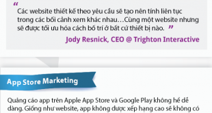 marketing mobi