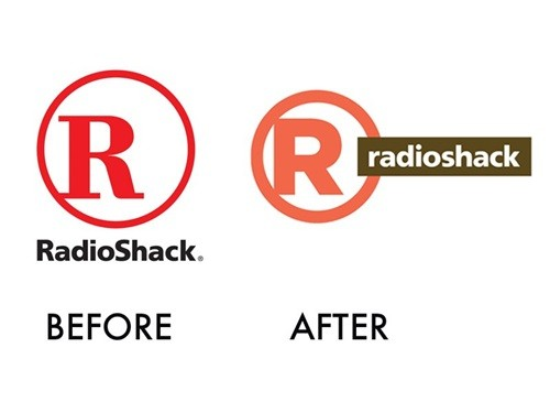 logo RadioShark