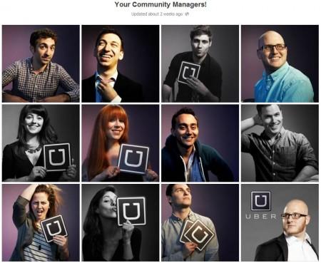 12 cách tạo sự thân thiện cho thượng hiệu công ty