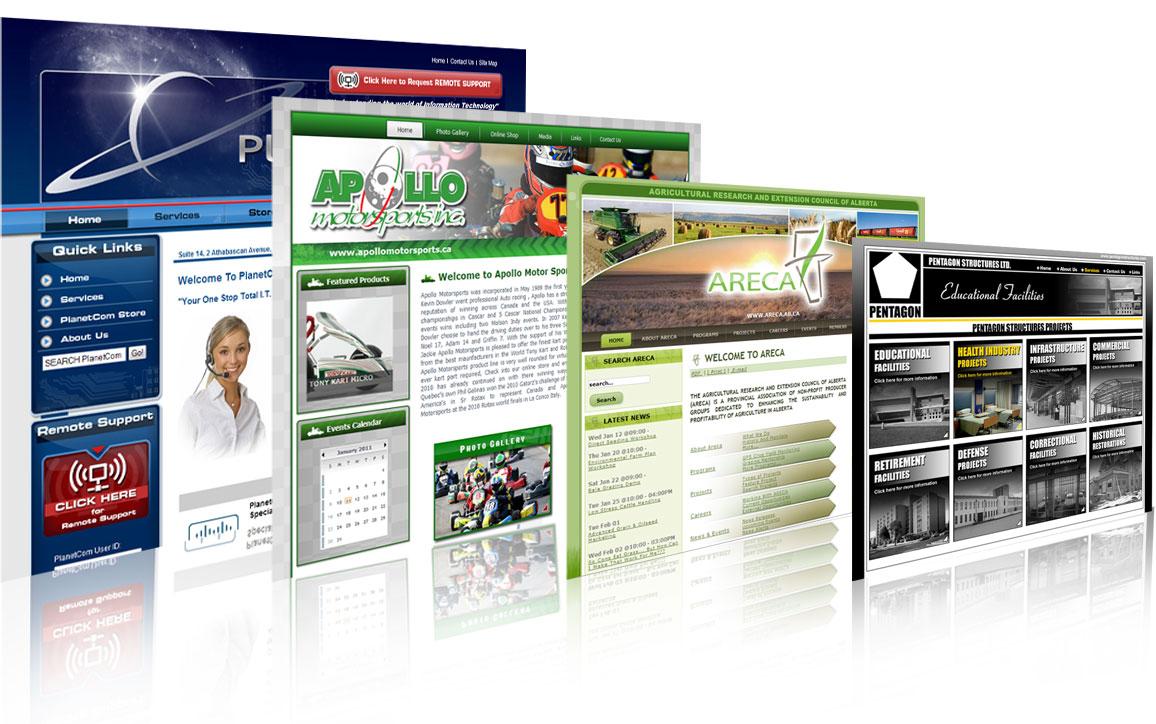 Thiết kế website - 10 kỹ năng sáng tạo cần cho nhà thiết kế đồ họa