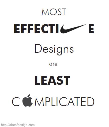 Thiết kế phức tạp (Complicated Design)