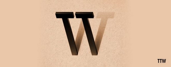 logo sáng tạo tuyệt vời