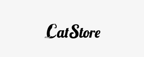 cat store