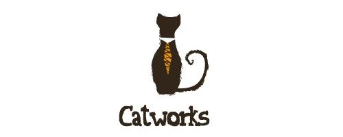 cat works