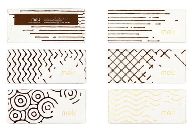 6 phong cách thiết kế bao bi
