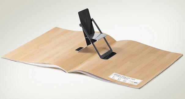 NHA Xinh Furniture