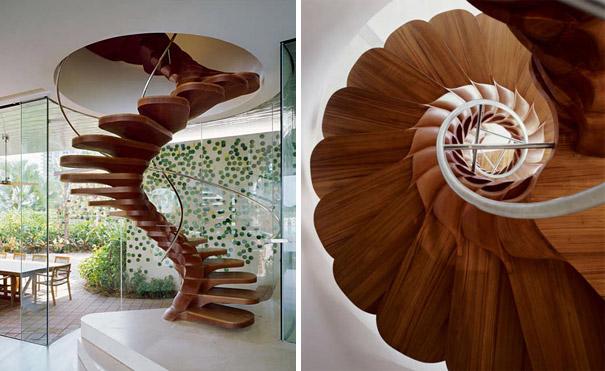 sáng tạo-cầu thang-thiết kế-28