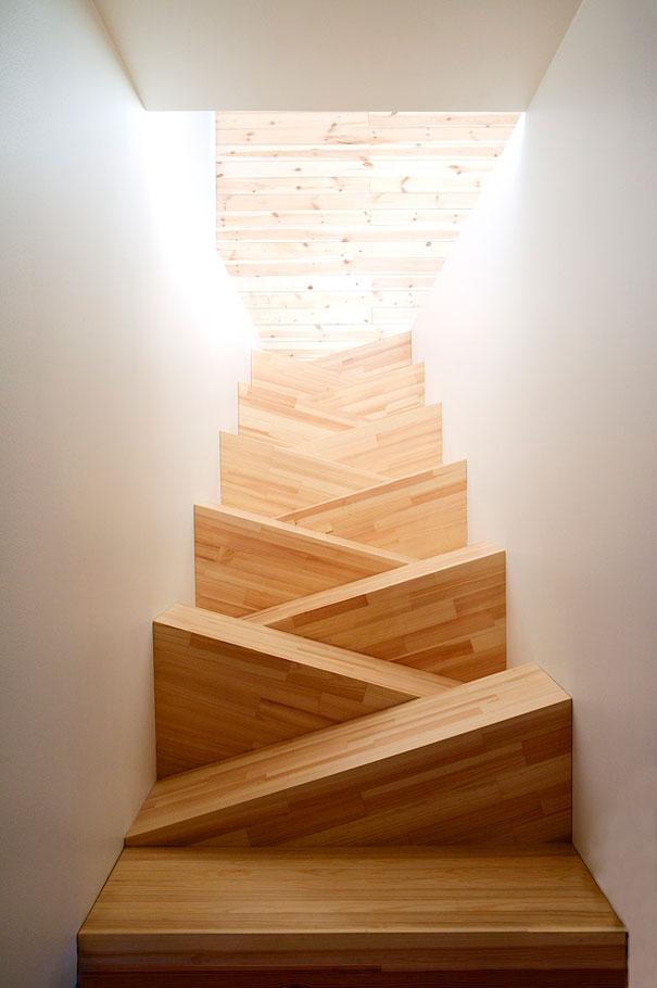 sáng tạo-cầu thang-thiết kế-3-1