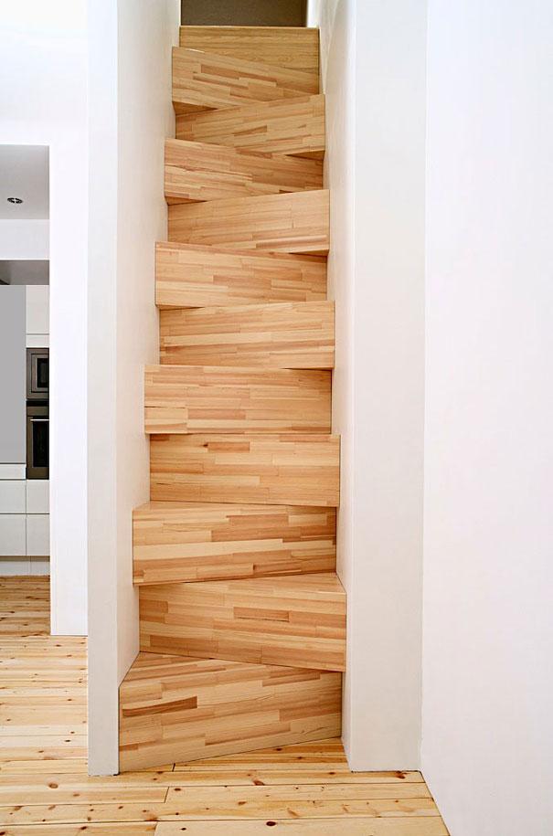 sáng tạo-cầu thang-thiết kế-3-2