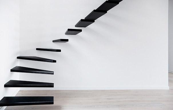 sáng tạo-cầu thang-thiết kế-21-2