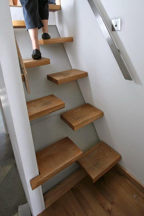 sáng tạo-thiết kế cầu thang-9