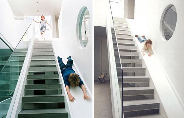 sáng tạo-cầu thang-thiết kế-24