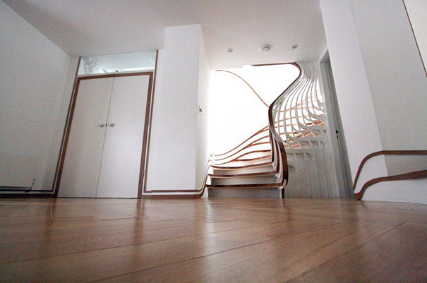sáng tạo-cầu thang-thiết kế-2-3