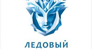 Logo đa giác | Xu hướng thiết kế logo 2015