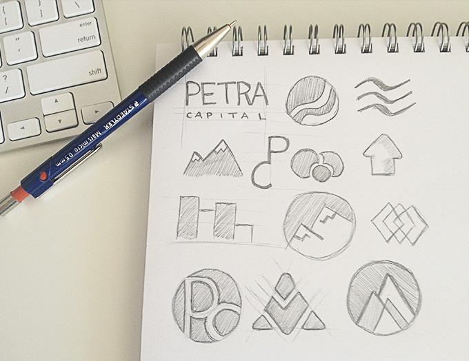 10 lời khuyên khi thiết kế logo