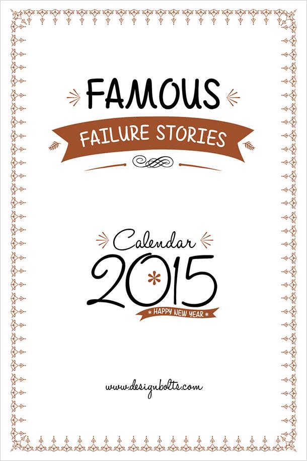 mẫu mockups đẹp cho năm 2015