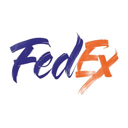 Logo phong cách vẽ tay