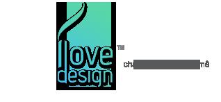 Thiết kế | Logo | Identity | Website | Advertising | Decor | Package