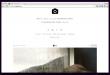 website cung cấp hình miễn phí